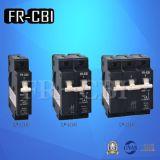 Mini corta-circuito de Qf África (tipo) de la CBI 3p