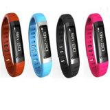 À prova de alta qualidade personalizada pulseira RFID Assista Meninas Crossfit ajustável