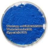 Ghk-Cu anti del péptido de la arruga (péptido de cobre) CAS 49557-75-7