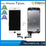 Оптовый экран касания индикации LCD высокого качества для iPhone 7plus