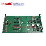 Крепежные детали тупиков изготовления SMT Shenzhen для PCB