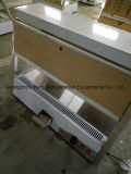 Hot Selling Hot Hot Food Warmer Display Showcase avec Ce