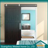 Festes Holz-Qualitäts-klassische Stall-Tür