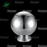 ステンレス鋼の磨かれた上の球の製造業者