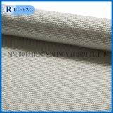 Ygt105 Pano de fibra de vidro / tecido revestido com PTFE, Silican, PVC