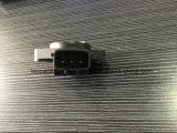 Датчик положения дросселя Th237 для Subaru/Suzuki/Chevrolet (OEM #: 13420-77E00)