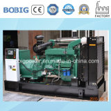 30kw 50kw Generator Powered by Weifang Kofo Motor