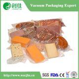 Пластичный мешок вакуума барьера PE PA упаковки еды
