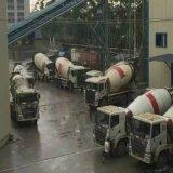 6*4 يجعل في الصين [كنستروكأيشن مشنري] تجهيز [هووو] خلّاط شاحنة في [ووركينغ كنديأيشن] جيّدة