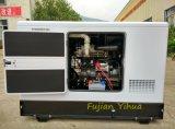 Alta qualità! con il generatore del diesel della Perkins