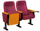 Venta caliente Auditorio Cine silla con alta calidad de Lt61