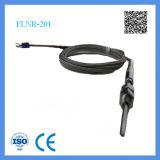 Type van Thermokoppel K van Shanghai Feilong het Professionele Ontworpen aan Goede Prijs