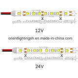 UL SMD5050-60 LEDs/M, IP66 LED Streifen