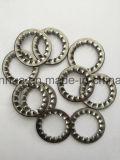 자물쇠 세탁기 DIN6798 J (공장)