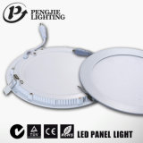 SMD2835 6W LED Instrumententafel-Leuchte mit dem CER (rund)