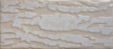 112X255 mmの陶磁器の外部の艶をかけられた壁のタイル112X255mm
