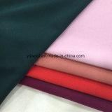 Il tessuto di lavoro a maglia Phenix delle lane designa il tessuto pronto di Greige