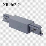Connecteur en raie droite en ligne en vrac 3 raies (XR-562)