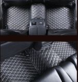 Voiture écologique XPE Mat pour Lexus Lx460 2010