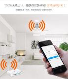 IP-Sicherheits-intelligente Nettokamera für HD 960p drahtloses WiFi Innen