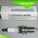 Свечи зажигания Mn163807 для Мицубиси Denso K20psr-B8