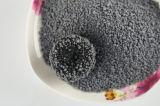 Draagstoel van de Kat van het Bentoniet van de Koolstof van de bal de Actieve met de Sterke Controle van de Geur