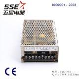 konstanter Fahrer der 5ms-250-24 AC/DC Stromversorgungen-Schalter 24V 250W Versorgung-24VDC der Spannungs-LED