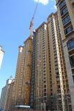 Convertidor de frecuencia Velocidad media de la cadena Electricidad Edificio construcción mástil