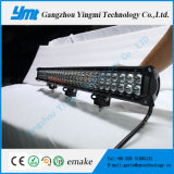 30inch Waterproof CREE LED 180W Light Bar para caminhão Offroad