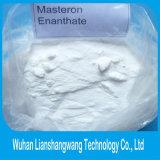 Stéroïdes anabolisant normaux de poudre de Drostanolone Enanthate pour Musclebuilding