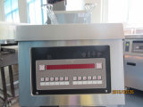 Ofg Cnix-321 Venta caliente de gas de cocina freidora abierto