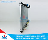 Toyota Camry'06 Acv40를 위한 고품질 차 방열기에