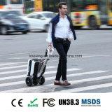 Smart Transformable складная инвалидных колясках электрический скутер, мобильность скутере инвалидов электрический скутер, модных электрического скутера мобильности, новейшие Скутер
