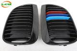 Auto Vervangstukken ABS Front Car Grille voor BMW E87/F20