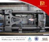 Qualité avec la machine servo de moulage par injection de composants en plastique d'énergie