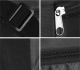 Водонепроницаемый чехол черного цвета нестандартный размер изолированный одноразовый мешок для охладителя