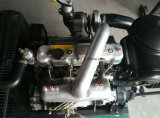 4JB1/4JB1T/4JB1ta/4BD1-Z1/4bg1-Z1 Isuzu moteur Diesel de la technologie pour utiliser le générateur