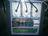 Машина завалки капсулы желатина лаборатории Cgn208 трудная Semi автоматическая