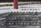 treillis métallique de l'acier inoxydable 200mesh