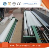 Window Screen Fiberglass Mesh Screen Machine (malha: de acordo com o requisito)