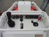 Mini carregador Miniatura novo New Wt400 para venda