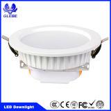 LEIDENE SMD van Ce 85-265V/AC van Shenzhen Downlight Van uitstekende kwaliteit 18With24W