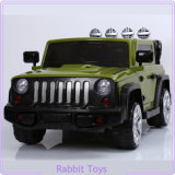 Baby Toy Car Jeep para crianças grandes