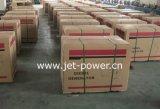 generatore silenzioso diesel 6kVA con ATS ed i prezzi di telecomando