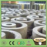 Isolierungs-Felsen-Wollen für Stahlrohre