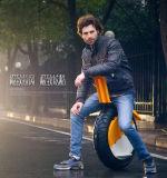 [17ينش] أحد عجلة [500و] درّاجة ناريّة كهربائيّة