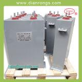Gleichstrom-Link-Energien-Kondensator für die medizinische Ausrüstung hergestellt in China