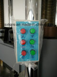 Pantalla Digital Máquina de ensayo universales (WES-2000B)