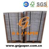 60GSM Gevoelig NCR van de temperatuur Document Zonder koolstof voor Verkoop