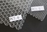 PC (PC7.0 Honeycomb)